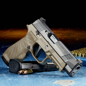 Get A Concealed Carry Permit